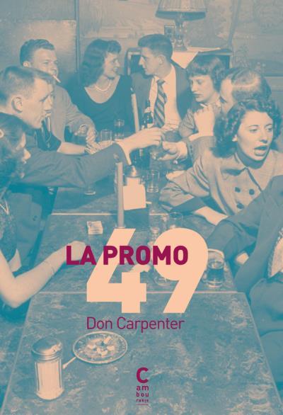 La-promo-49