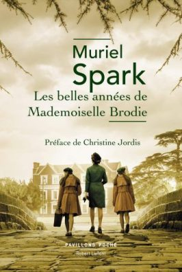 les-belles-annees-de-mademoiselle-brodie-muriel-spark-e1602088300924