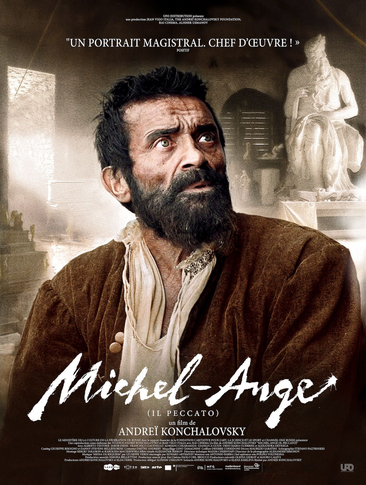Michel_Ange