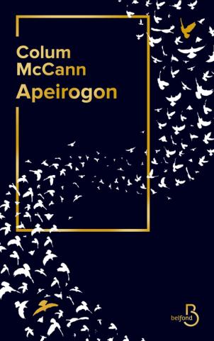 belfond-colum-mccann-apeirogon