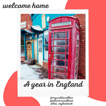 Logo-A-year-in-England-02