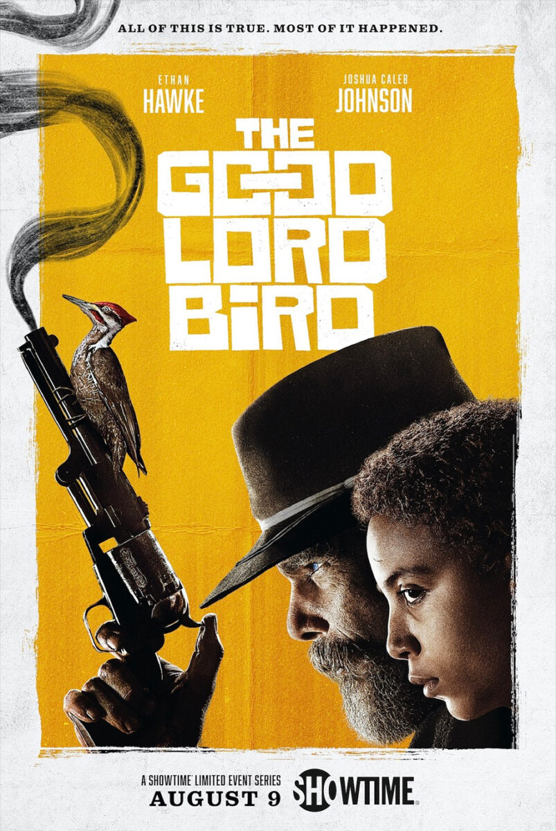 The-Good-Lord-Bird-Showtime-poster-913-scaled