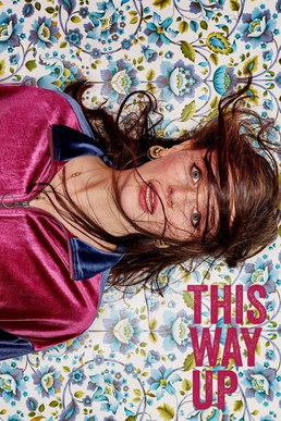 This_Way_Up_(TV_series)_card