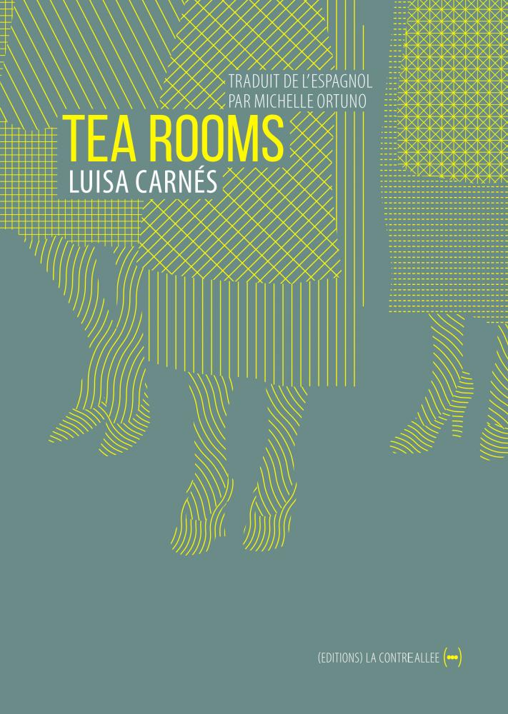 tea-rooms-couvhd_0