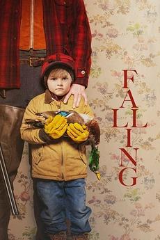 483402-falling-0-230-0-345-crop