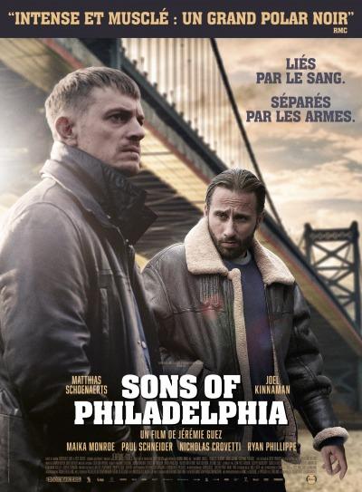 Sons-of-Philadelphia-Affiche-e1606735967651