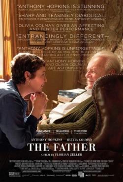 The-Father-Affiche-e1611754012370