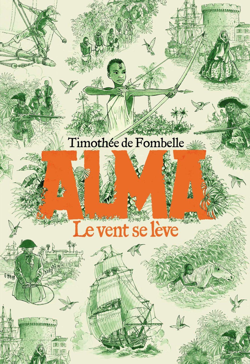 alma_timothe-1040x1510