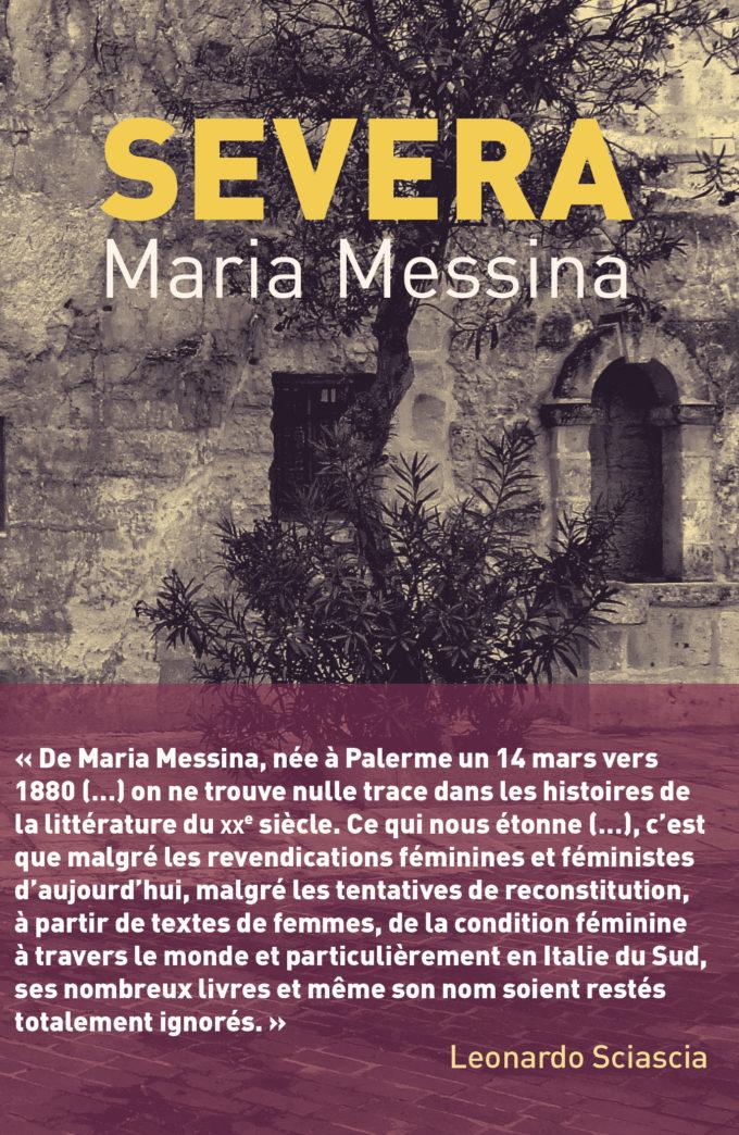 Maria-Messina-Severa_COUV-BANDEAU-680x1044