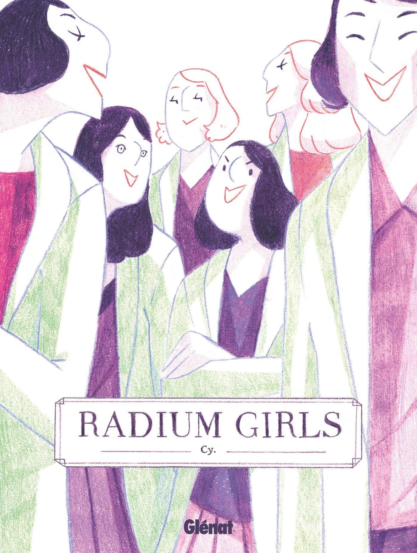 Radium_Girls