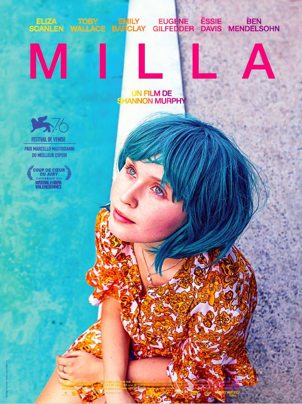 Milla-Film-2021