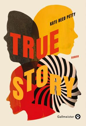 gallmeister-kate-reed-petty-true-story